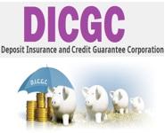 DICGC