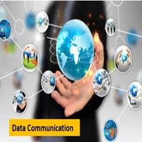 data communication logo_200x200