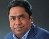 Aircel Founder Chinnakannan Sivasankaran