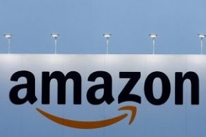 Amazon Launches First Debit Card In Mexico E-Commerce Push