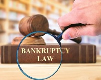 Govt panel to suggest fewer creditor votes to pass insolvency plans