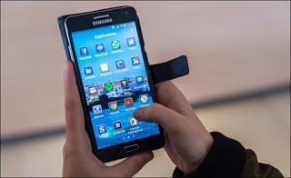 NCRB Launches 'Citizen Services' Mobile App