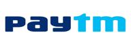 Paytm Lauches two service under wealth management