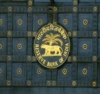 RBI stops uses of LOU