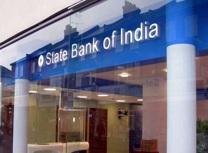 SBI reduces charges on non-maintenance of minimum balance
