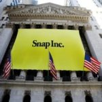 Snapchat parent cuts 7% of its global workforce in March