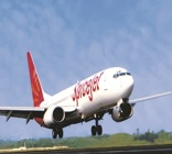 SpiceJet inks $12.5 billion deal with Safran for aircraft engines