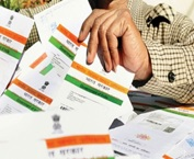 Supreme Court Extends date for Aadhar linking with various services
