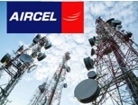 aircel tower