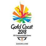 Commonwealth Games 2018 starts at Gold Coast in Australia