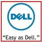 slogan of Dell