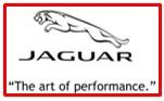 slogan of Jaguar