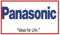slogan of Panasonic