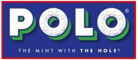 slogan of Polo