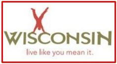 slogan of Wisconsin