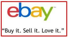 slogan of eBay