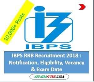 Rrb Notification Pdf
