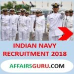 Indian_Navy_Recuitment_2018