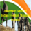 Important Events of Indian Freedom Struggle in India