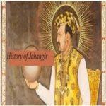 Mughal Emperor Jahangir Khan History
