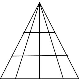 SSC CGL Tier 1 Exam 1 Maths Question