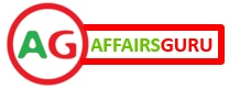 AffairsGuru